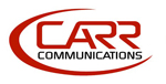 Carr Communications